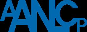 AANLCP logo