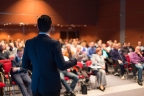 Call for Speakers – Conference Committee