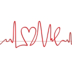 Need a lifeline!