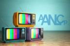 The AANLCP Channel