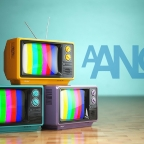 The AANLCP Channel