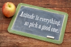 Why Attitude Is More Important Than IQ