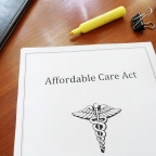 Affordable Care Act and life care planning