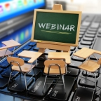 Official Disability Guidelines: FREE Webinar to learn tips and tricks