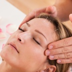 Acupuncture and TBI Headache Relief