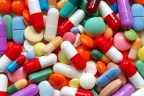 Medications and their Complications